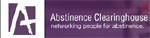 Abstinence Clearinghouse