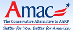 Association of Mature American Citizens (AMAC)