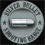 Silver Bullet Shooting Range